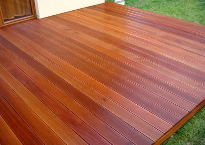 terasa-drevo-bangkirai-abradrevo